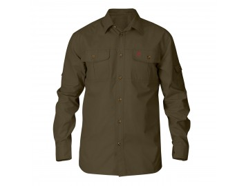 Vardag jacket M acorn