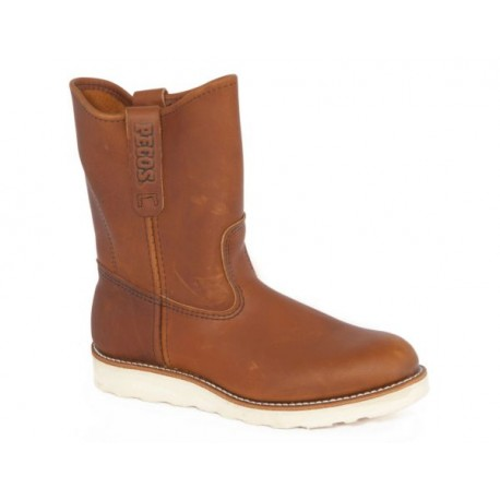 Red Wing 8869