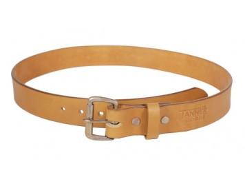 Standart Belt Saddle Tan Copper