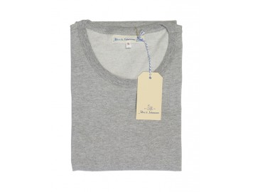Army shirt Grey