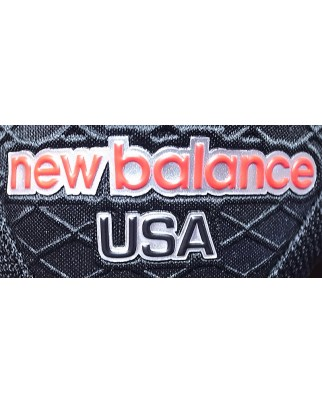 New Balance Shop Paris